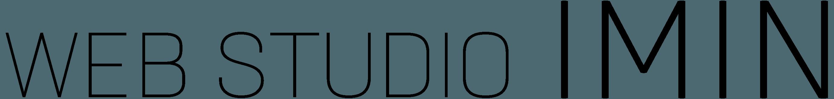 web studio imin