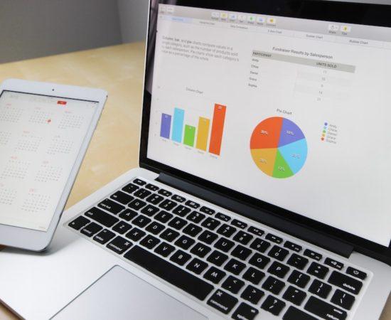 【9割がWEBで情報収集】商品購入はWEBに強く影響されているとの調査結果