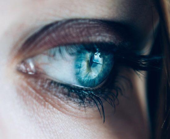 WEBサイトに使える行動心理学5選|成果が出るWEBデザイン