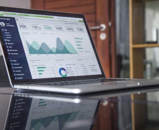 5割の企業がWEB広告は効果的と回答|WEB広告に関する意識調査結果