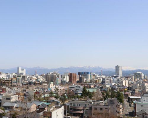 今から今年中に、福井県に住む人達100人に会う!